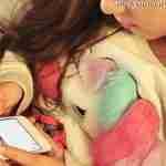 Smartphone e scuola media